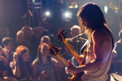 Bumblefoot in Concert - Live