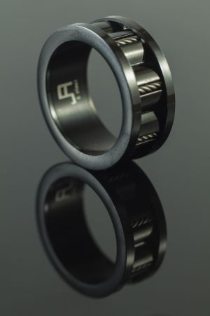 Men Ring Accessories