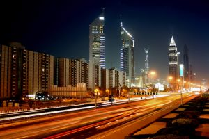 IMG_1463 - Shk Zayed Road (2).jpg