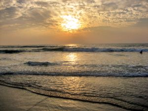 IMG_1018 - Goa Sunset.jpg